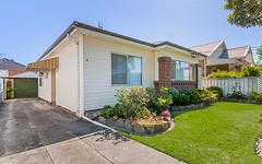 4 Young Street, Georgetown NSW