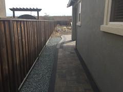 Miller_Bjork_Oakley (bdlmarketing) Tags: jeffmiller bjork belgard catalina victorian charcoalborder walkway