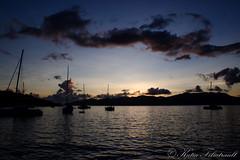 IMG_0385 (katlion01) Tags: bvi british virgin islands sail boat sunrise