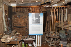 Wintersportmuseum Neuastenberg