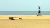Agonda Beach, South Goa (amasc) Tags: deleteme5 deleteme8 deleteme deleteme3 deleteme4 deleteme6 deleteme9 deleteme7 saveme saveme2 saveme3 deleteme10 dm2 agonda beachgoaindia