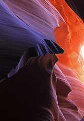 Lower Antelope Canyon (TigersharkG7) Tags: arizona usa death utah nevada grand canyon valley western antelope slot würzburg güntersleben unterfranken 97261