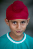 Harshpreet Singh (gurbir singh brar) Tags: portrait students face children punjab punjabi gurbirsinghbrar savalakhfoundation harshpreetsingh villagechauhra jathedarswarnjitsingh matasahibkaurgurmatvidyala