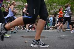 2012_05_06_KM1074 (Independence Blue Cross) Tags: philadelphia race community marathon running health runners bsr philly broadstreet 2012 ibc dailynews 10miler ibx broadstreetrun independencebluecross bluecrossbroadstreetrun ibxcom ibxrun10