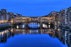 Ponte Vecchio (1982Chris911 (Thank you 1.250.000 Times)) Tags: bridge reflection night canon river mirror florence clear arno pontevecchio firence bridgeatnight canon5dmkiii canoneos5dmarkiii eos5dmarkiii 5dmark3 canoneos5dmark3 canon5dmark3 eos5dmark3 eos5dmkiii canoneos5dmkiii