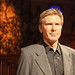 Harrison Ford at Madame Tussaud's New York