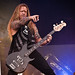 Machine Head IMG_4499.jpg