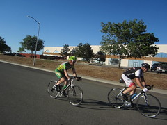 Tuesday Chico Criterium - May 21st, 2013 137 (rodneycox68) Tags: race cycling masi colnago bikeracing criterium chicocalifornia benotto eddymerckx chicomuseum tourofcalifornia ncnca chicocriterium rodneycox chicoairport wwwracechicocom racechicocom tuesdaychicocriteriummay21st2013