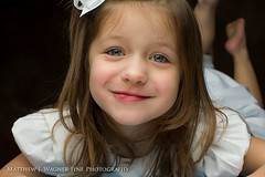 MJW130123-10450626_LeckieHChild_CO (Matthew_J_Wagner_Fine_Photography) Tags: girl studio blueeyes funnyfaces myfavoritethings age4 4yearsold hannahleckie