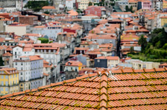 Porto, Portugal (JAhrensy) Tags: travel food portugal nikon adventure porto editorial nikkor westerneurope 2012 d7000 meganahrens megseuro2407