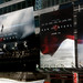 Man of Steel Billboard 42nd Street 2013 NYC 5775