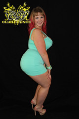 5/18 Ladies night at Club Bounce (CLUB BOUNCE) Tags: party dancing bbw plus hiphop plussize biggirls plussizemodel bbwlove bbwdating lisamariegarbo bbwdanceclub bbwclubbounce longbeachbbwnightclub plussizepics bbwlosangeles longbeachbbw losangelesbbw