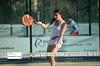 "Ana padel 3 femenina torneo cruz roja lew hoad mayo 2013 • <a style=""font-size:0.8em;"" href=""http://www.flickr.com/photos/68728055@N04/8895553460/"" target=""_blank"">View on Flickr</a>"