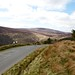 The R759 looking toward Sally Gap