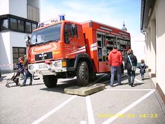 RW1 FF Simmern Hunsrck (Wller Rescue) Tags: rescue germany deutschland fire engine lf department rheinland tanker tlf hunsrck rw1 simmern commant
