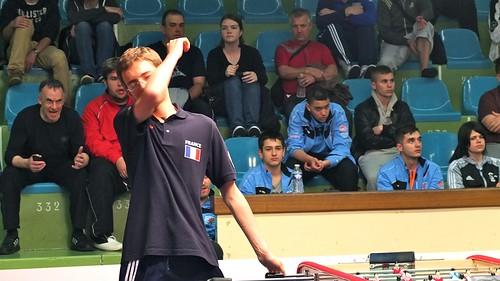 WCS Bonzini 2013 - Junior's Nations.0006