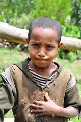 Stitched Together, Tigray (Rod Waddington) Tags: africa boy portrait ethiopia stitched ethiopian tigray