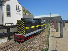 IMG_1295 (demu1037) Tags: miniature railway gala firefly 65 kerrs hastingsminiaturerailway