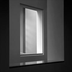 multiwindow (loop_oh) Tags: windows art window museum germany deutschland hessen frankfurt empty fenster leer kunst main bank frankfurtammain frankfurtmain roemer metropole rmer mainhattan eintracht frankfurtam angewandte museumfrangewandtekunst angewandtekunst museumfuerangewandtekunst