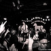 Frank Turner & The Sleeping Souls @ Stone Pony 6.8.13-113
