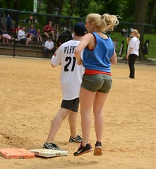 SCO_5528 (Broadway Show League) Tags: broadway softball bsl