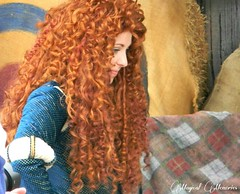 Merida (Magical Memories) Tags: disneyland scottish disney merida pixar brave redhair fantasyland disneyprincess disneyprincesses disneylandprincess princessesdisneyland facecharacters disneylandprincesses princessmerida disneylandfacecharacters bravemerida disneybrave meridabrave meridadisneyland disneylandmerida disneylandbrave disneyprincessmerida