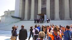 SCOTUS  26248