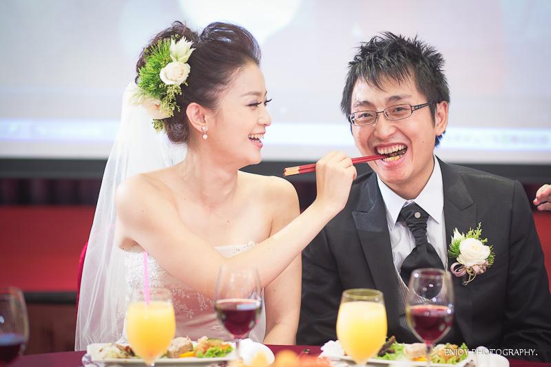 博駿 青珊 婚禮-0067.jpg