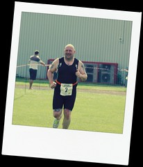 Spading Sprint Tri (JillyJ1) Tags: world life boy man cold love home wet water beauty smile bike sport dedication tattoo club race speed start train swim dance power ride heart smooth champion fast first happiness competition son run charm cycle hero finish laughter athlete tri biceps muddy fit determination excersise muscule compeate