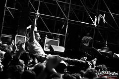 Iggy and The Stooges @ Rock in Roma (O_@NdRw$z) Tags: italy rome rock eos iggy concerts trainspotting hardrock glamrock iggypop newwave blahblahblah thepassenger lustforlife killcity iggyandthestooges theidiot nicepics protopunk concertiaroma niceshoot rockinroma iggyandthestoogesaroma fotoiggyandthestooges trainspottingost