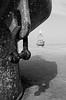 Boeiend Oerol (MarcLouwes) Tags: holland beach terschelling rijkswaterstaat oerol boei groenestrand buoyant buoyn