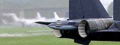 SU-35 (Tango Charlot) Tags: fighter bourget aeronautic lebourget parisairshow aeronautique flanker salondubourget su35 siae lfpb aviondechasse saloninternationaldelaronautiqueetdelespace soukho bourget2013 siae2013 saloninternationaldelaronautiqueetdelespace2013 serguebogdan