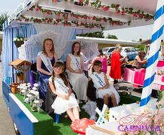 """Witham Carnival 2013 -20 • <a style=""""font-size:0.8em;"""" href=""""http://www.flickr.com/photos/89121581@N05/9292123254/"""" target=""""_blank"""">View on Flickr</a>"""