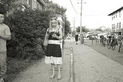 L1119436 (erlin1) Tags: 2013 barbette bastilleday july leicam8 minneapolis mn usa blackandwhite event summer