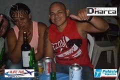 DSC_0327 (pontoclic) Tags: hana festinha