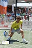 "Juan Manuel Vazquez de Cian 5 previa world padel tour malaga vals sport consul julio 2013 • <a style=""font-size:0.8em;"" href=""http://www.flickr.com/photos/68728055@N04/9402772385/"" target=""_blank"">View on Flickr</a>"