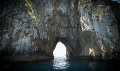 Capri-2036 (sally henny penny) Tags: italy capri italia faraglioni naturalarch 24105mmf4lisusm canon6d lightroom5 capri2013