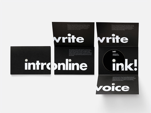 ink_copywriters_presenter