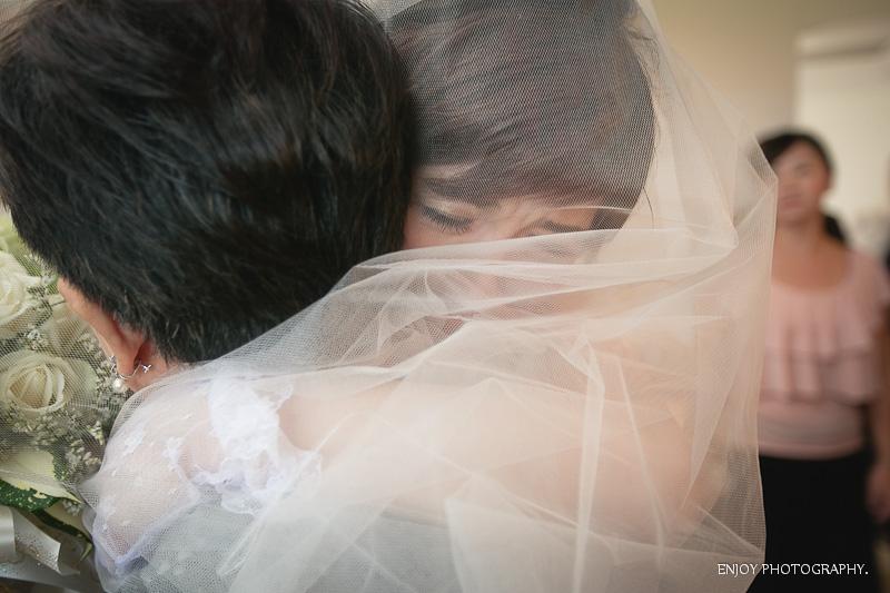 品品 念盛 婚禮-0087.jpg