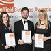 BENCHMARK RECRUIT YOUNG BUSINESS PERSON OF THE YEAR AWARD_0002