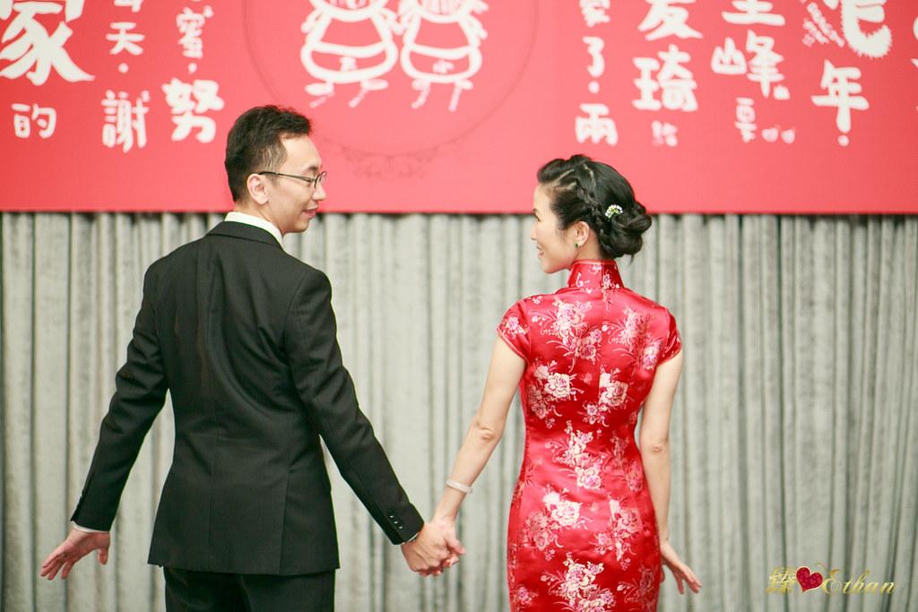 婚禮攝影,婚攝, 台北寒舍艾美,台北婚攝, Le Meridien Taipei,優質婚攝推薦, 7602