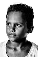 Olha para mim (MURUCUTU) Tags: brazil portrait brasil kids project photography book joopessoa fotografia cpd murucutu
