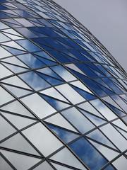 London 2013 - 091