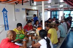 Barco Rio Amazonas, Brasil / Amazon River Boat Trip Brazil (Joo Leito  Nomad Revelations) Tags: trip travel brazil brasil river boat amazon barco balsa viagem viajar rioamazonas