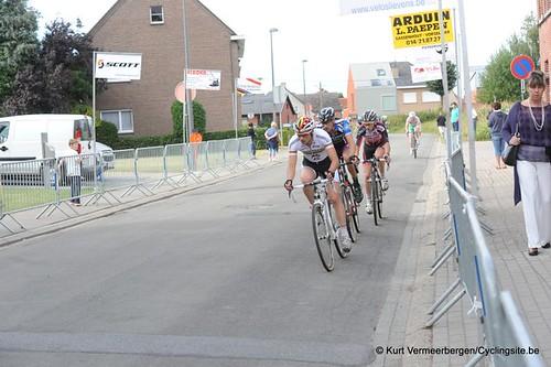 Steenhuffel ezc-u23 (19)