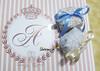 Bem nascidos do Arthur (deliciasdarack) Tags: de chocolate mel rack caixa da bem pão maternidade tecido nascido personalizado charuto lembrancinha personalizada delícias