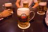 El Rincon Del Situ AMSTEL (GenJapan1986) Tags: madrid travel beer spain 旅行 amstel ビール スペイン 2013 マドリード ricohgxr elrincondelsitu