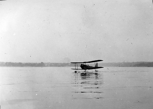 AL009B_238 de Havilland DH-60X Moth cn 547 NC5359