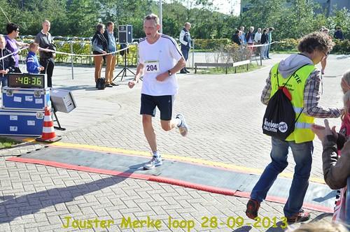 JousterMerke_2013_0673