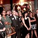 2013 Men of Emerge California Fall Mixer